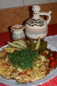 www.artizanescu.ro