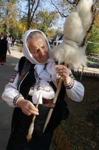 traditii populare foto artizanescu